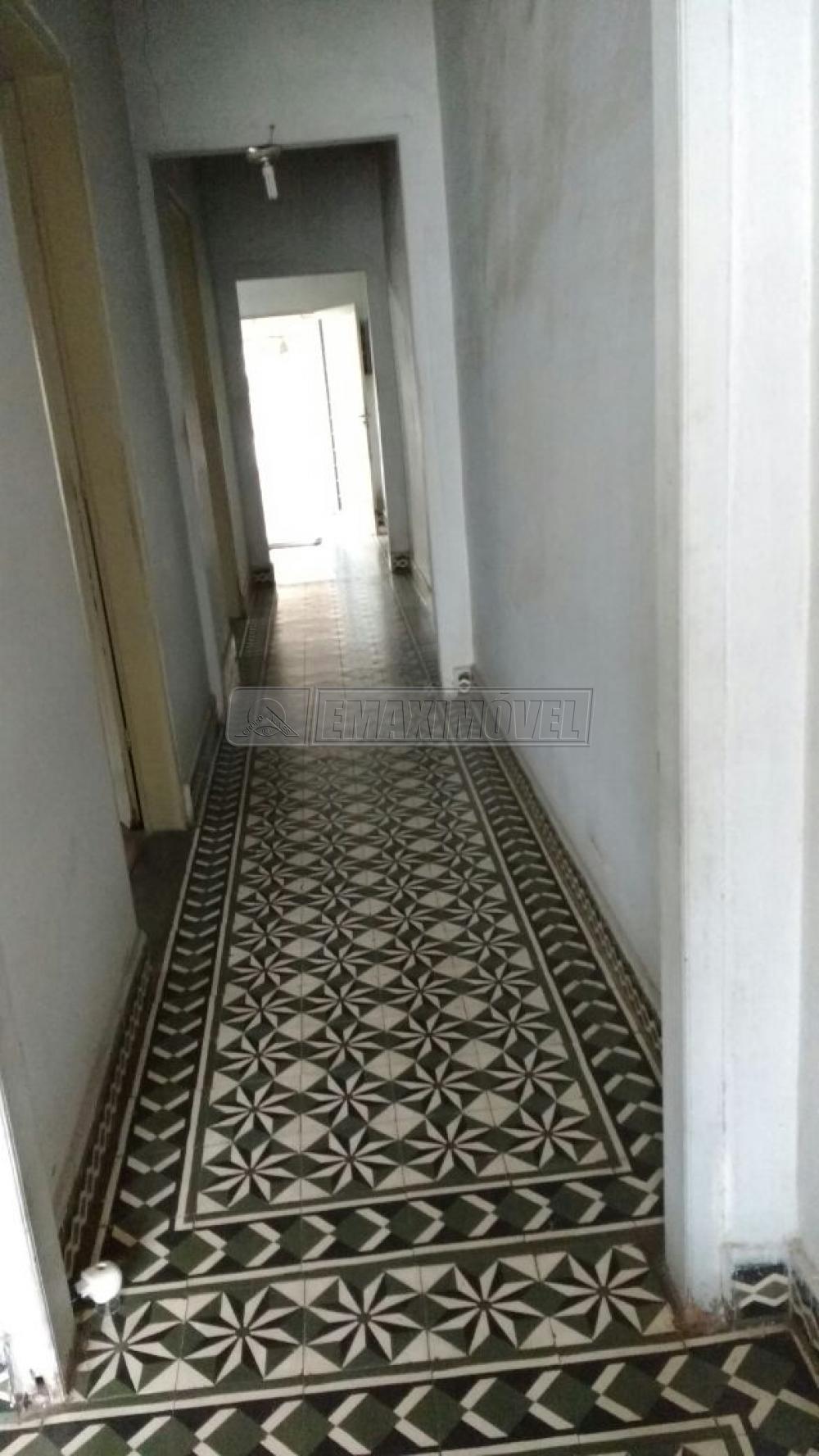 Comprar Casas / em Bairros em Sorocaba apenas R$ 238.000,00 - Foto 10