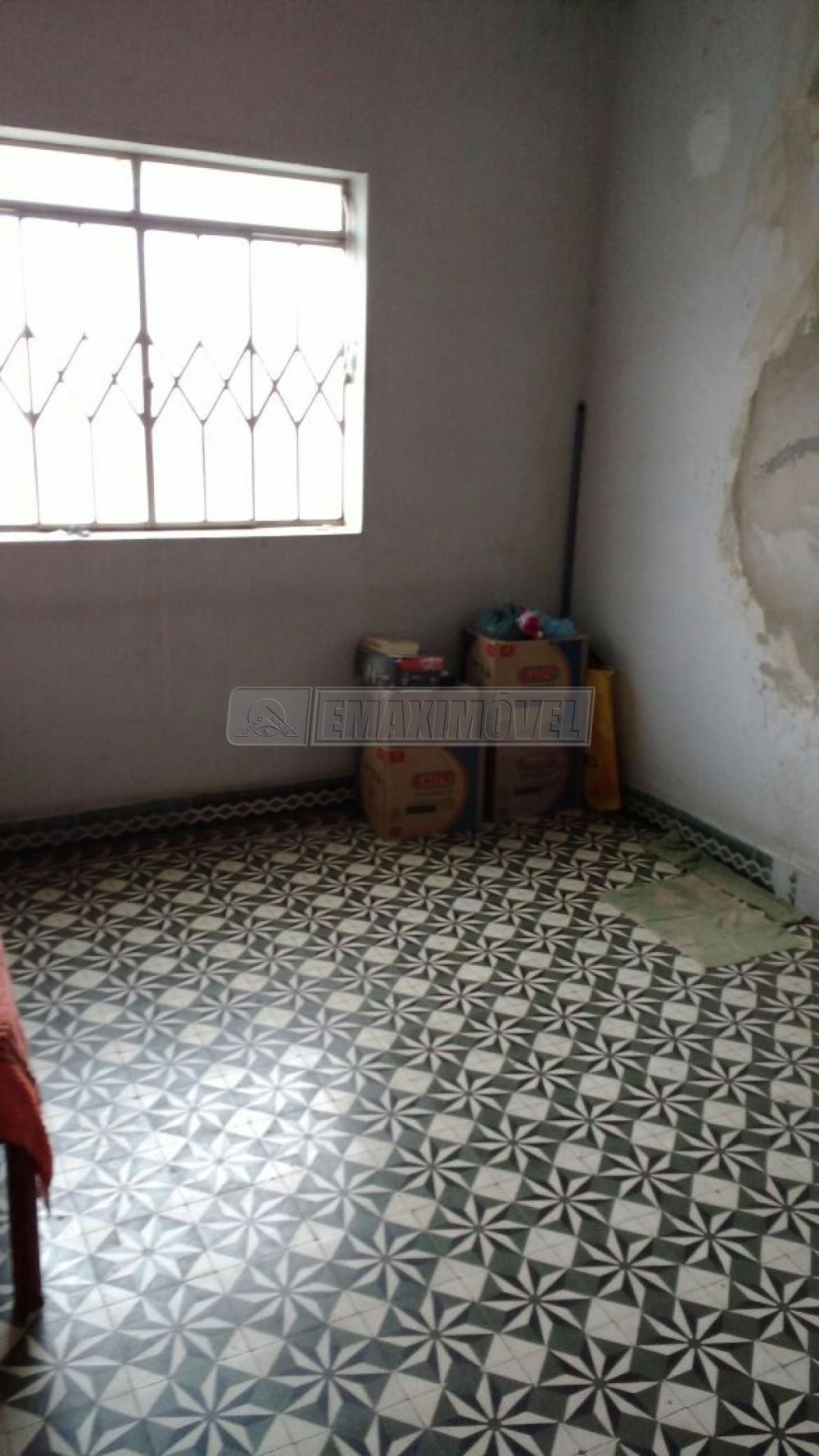 Comprar Casas / em Bairros em Sorocaba apenas R$ 238.000,00 - Foto 12