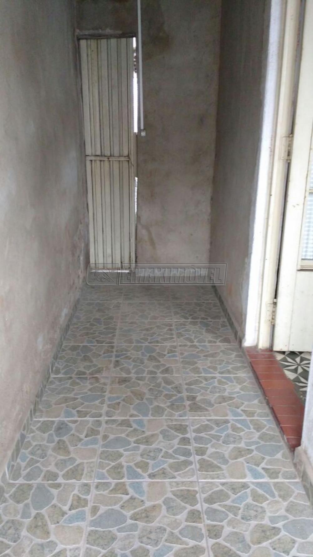 Comprar Casas / em Bairros em Sorocaba apenas R$ 238.000,00 - Foto 13