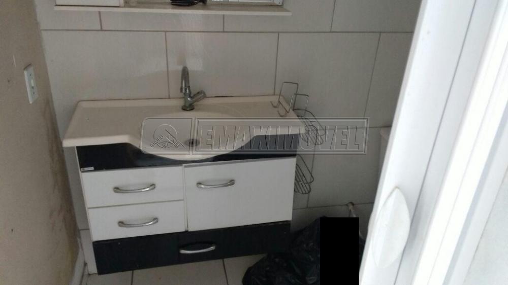 Comprar Casas / em Bairros em Sorocaba apenas R$ 238.000,00 - Foto 14