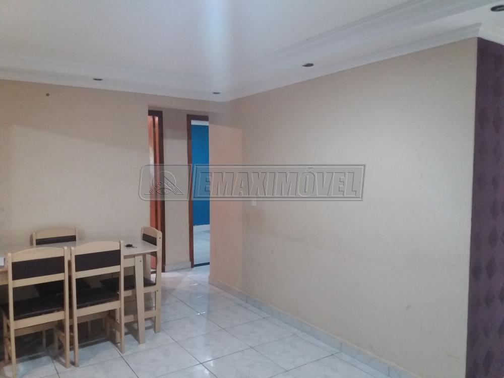 Alugar Casas / em Bairros em Sorocaba apenas R$ 1.000,00 - Foto 8