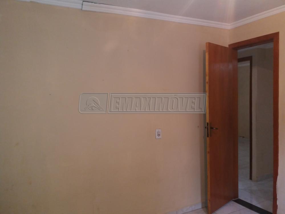 Alugar Casas / em Bairros em Sorocaba apenas R$ 1.000,00 - Foto 17