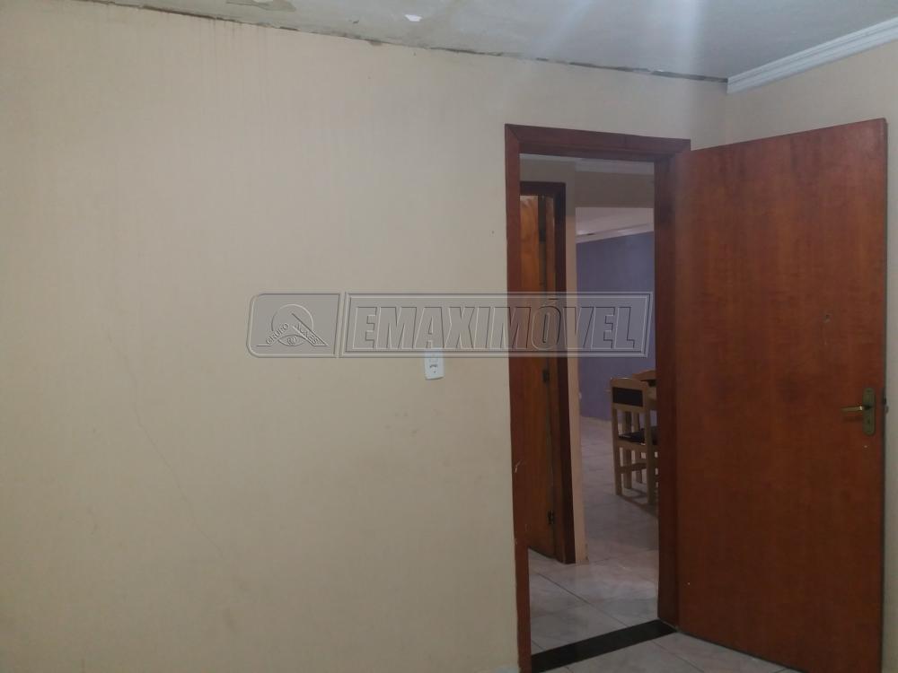 Alugar Casas / em Bairros em Sorocaba apenas R$ 1.000,00 - Foto 19