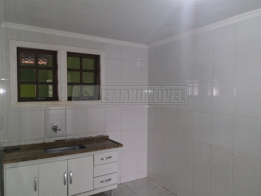 Alugar Casas / em Bairros em Sorocaba apenas R$ 1.000,00 - Foto 26