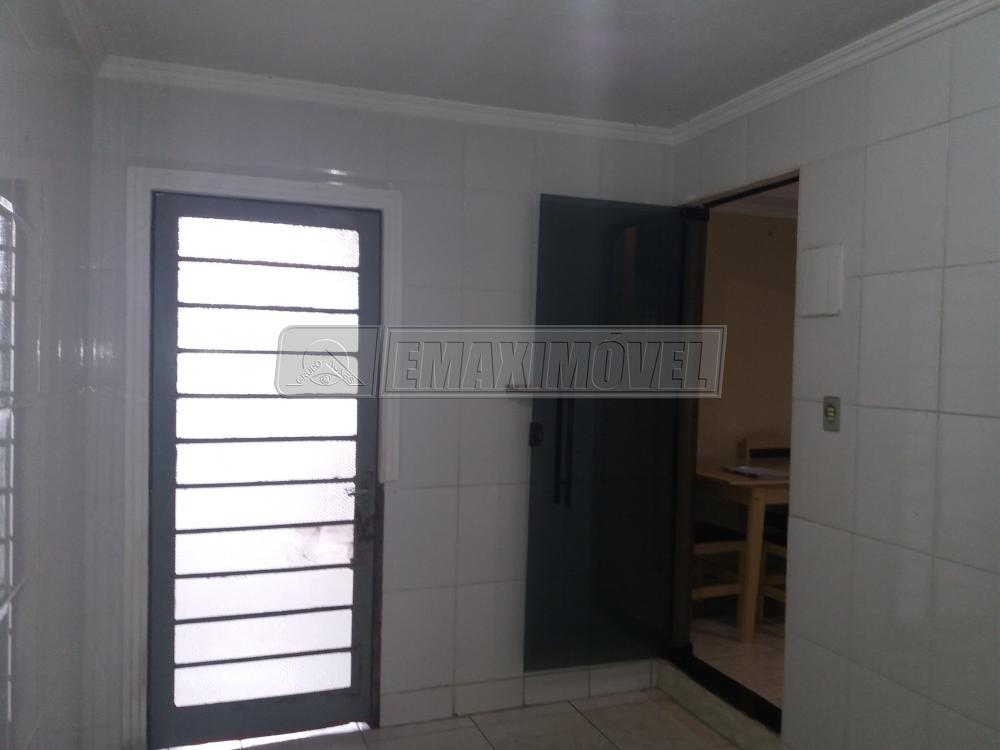 Alugar Casas / em Bairros em Sorocaba apenas R$ 1.000,00 - Foto 27