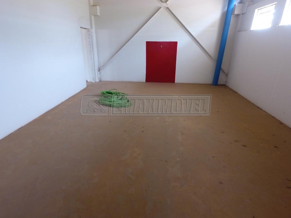 Alugar Comercial / Galpões em Sorocaba apenas R$ 200.000,00 - Foto 7