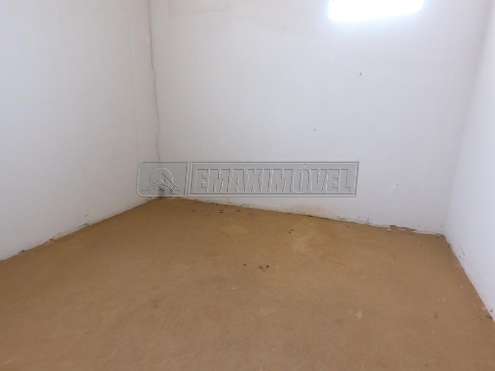 Alugar Comercial / Galpões em Sorocaba apenas R$ 200.000,00 - Foto 9