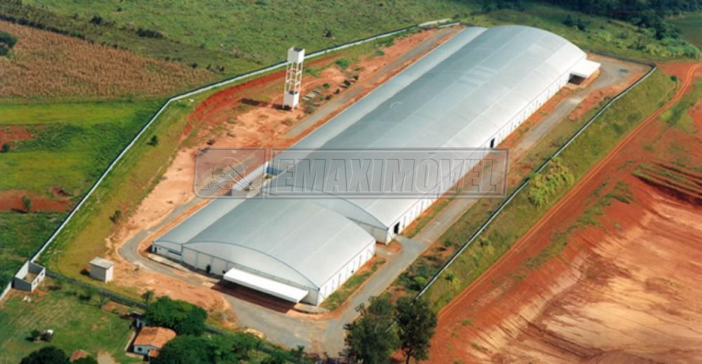 Alugar Comercial / Galpões em Sorocaba apenas R$ 200.000,00 - Foto 1