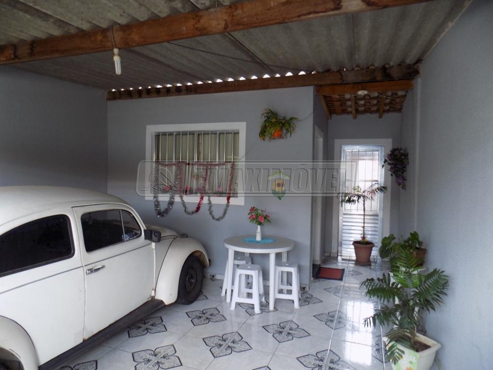 Comprar Casa / em Bairros em Sorocaba R$ 230.000,00 - Foto 4
