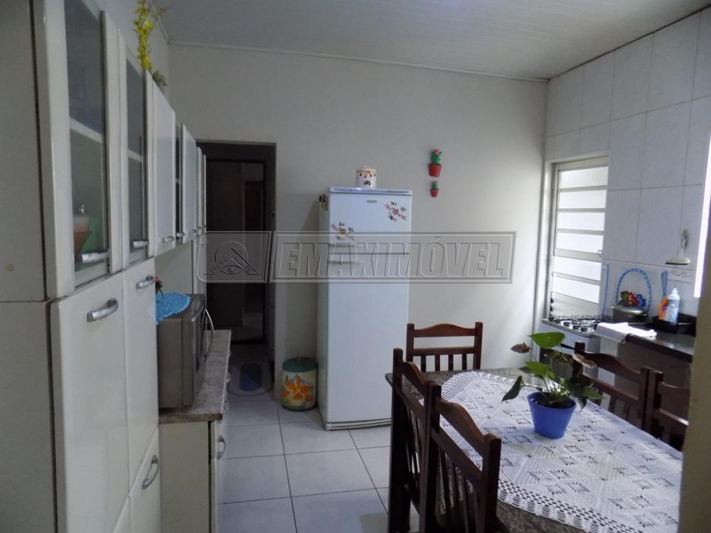 Comprar Casa / em Bairros em Sorocaba R$ 230.000,00 - Foto 9