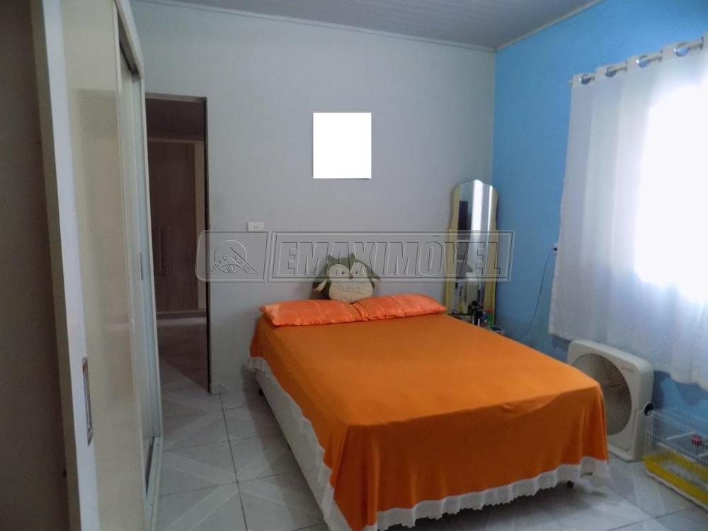 Comprar Casa / em Bairros em Sorocaba R$ 230.000,00 - Foto 11