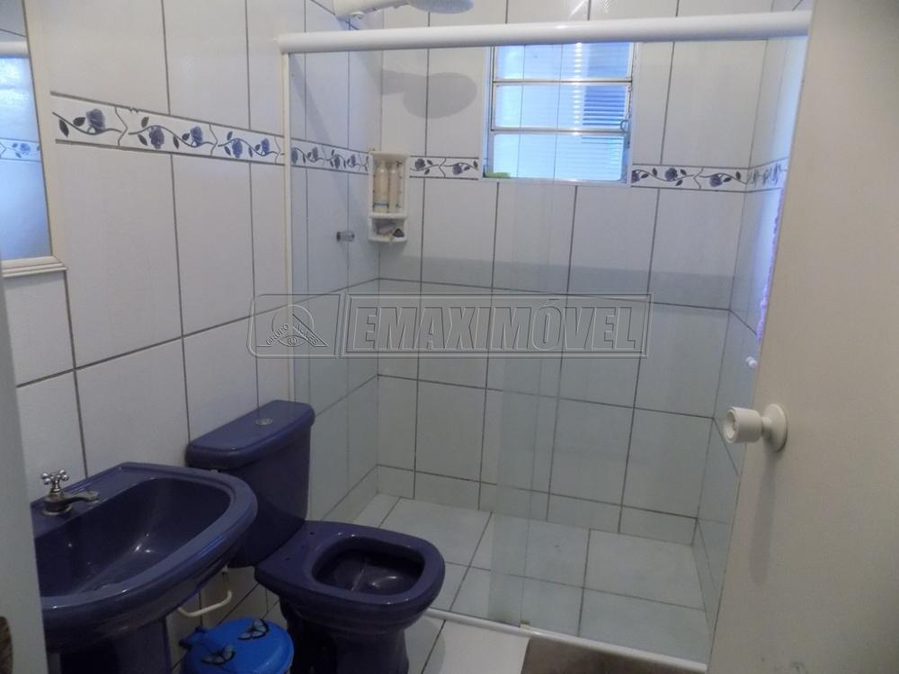 Comprar Casa / em Bairros em Sorocaba R$ 230.000,00 - Foto 14