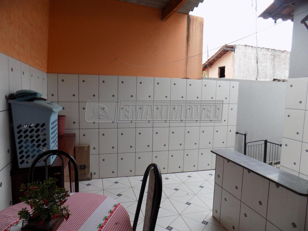 Comprar Casa / em Bairros em Sorocaba R$ 230.000,00 - Foto 17