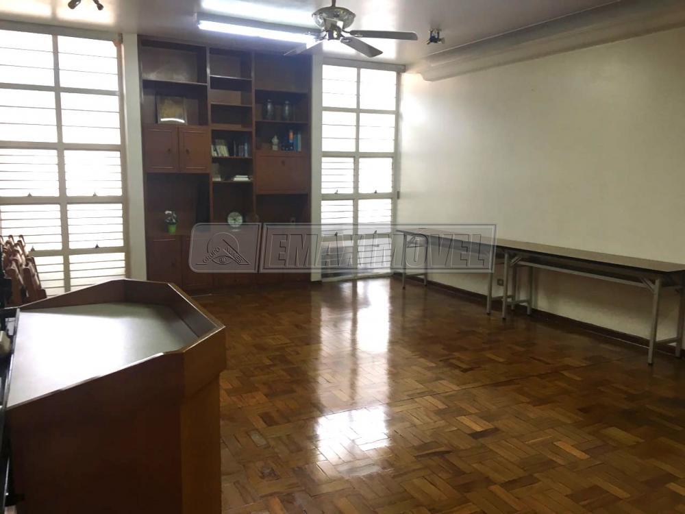 Comprar Casas / em Bairros em Sorocaba. apenas R$ 850.000,00
