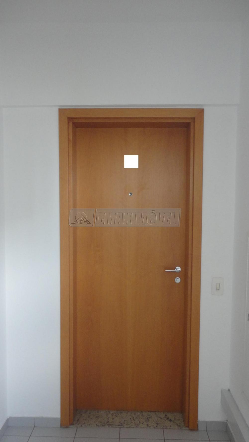Alugar Apartamento / Padrão em Sorocaba R$ 2.800,00 - Foto 2