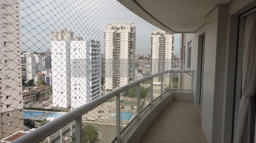 Alugar Apartamento / Padrão em Sorocaba R$ 2.800,00 - Foto 4