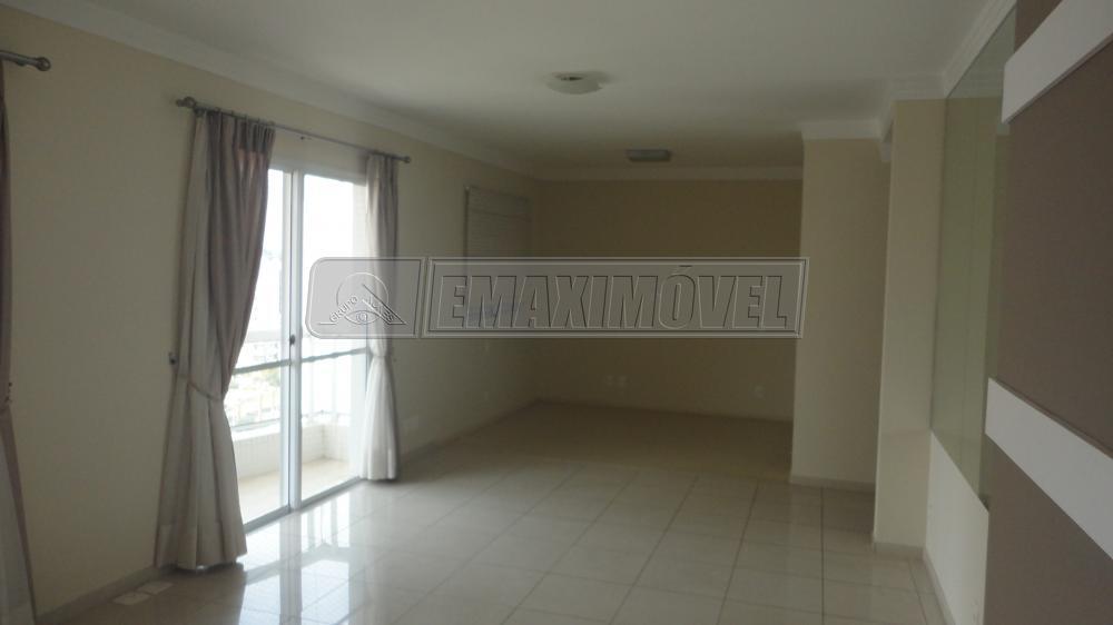 Alugar Apartamento / Padrão em Sorocaba R$ 2.800,00 - Foto 5