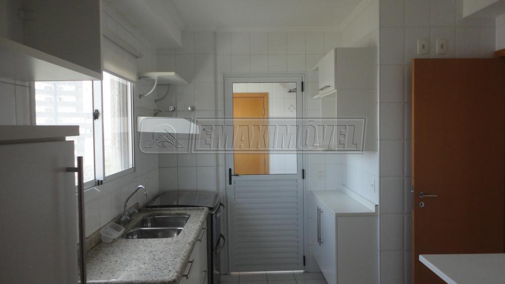 Alugar Apartamento / Padrão em Sorocaba R$ 2.800,00 - Foto 7