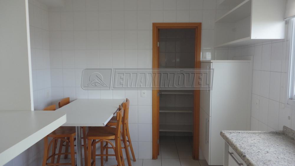 Alugar Apartamento / Padrão em Sorocaba R$ 2.800,00 - Foto 8