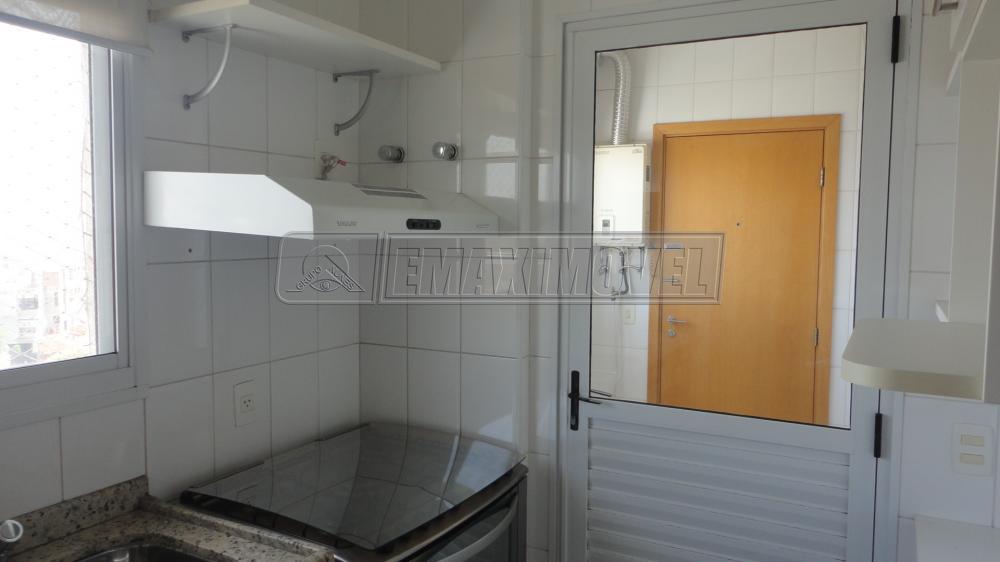 Alugar Apartamento / Padrão em Sorocaba R$ 2.800,00 - Foto 9