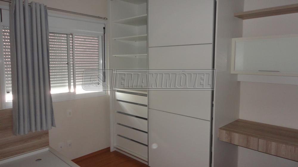 Alugar Apartamento / Padrão em Sorocaba R$ 2.800,00 - Foto 10