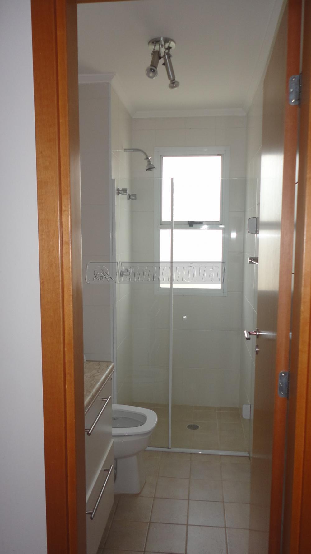 Alugar Apartamento / Padrão em Sorocaba R$ 2.800,00 - Foto 11