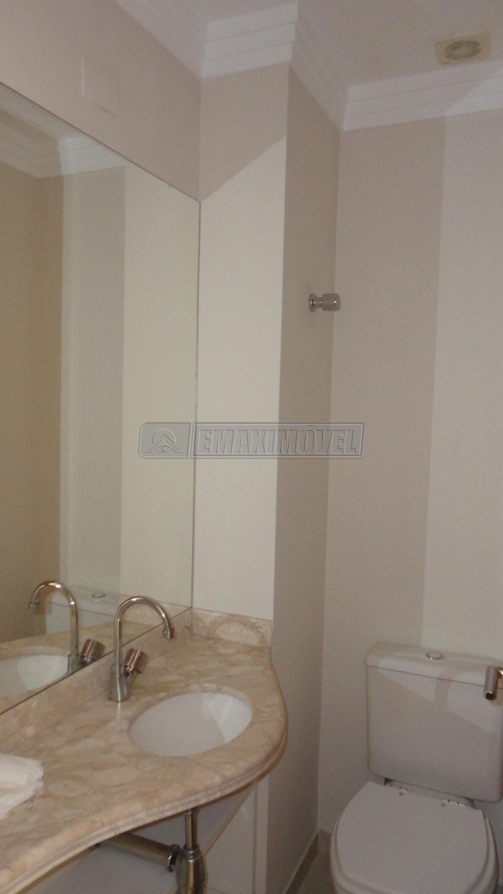 Alugar Apartamento / Padrão em Sorocaba R$ 2.800,00 - Foto 13