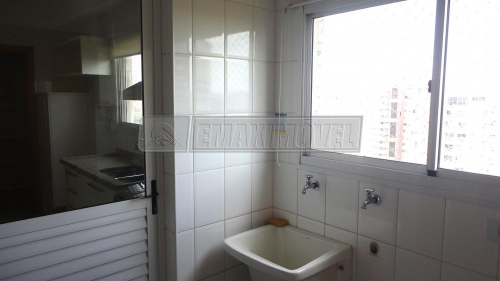 Alugar Apartamento / Padrão em Sorocaba R$ 2.800,00 - Foto 14