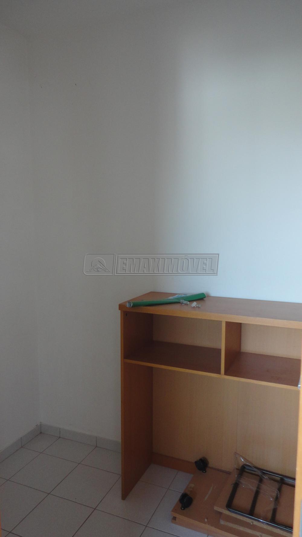 Alugar Apartamento / Padrão em Sorocaba R$ 2.800,00 - Foto 17