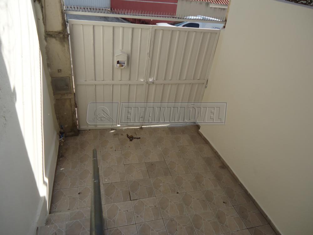 Alugar Casas / em Bairros em Sorocaba apenas R$ 790,00 - Foto 3