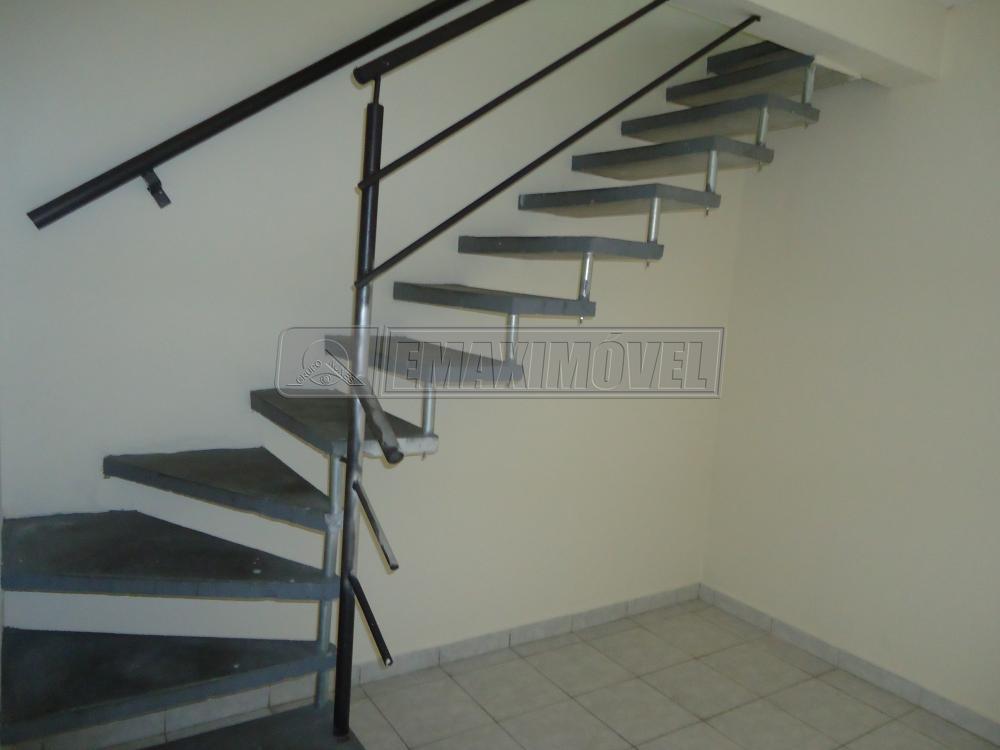 Alugar Casas / em Bairros em Sorocaba apenas R$ 790,00 - Foto 7