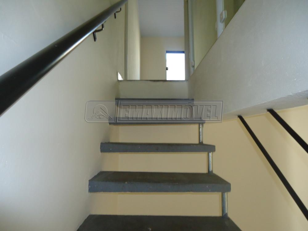 Alugar Casas / em Bairros em Sorocaba apenas R$ 790,00 - Foto 8