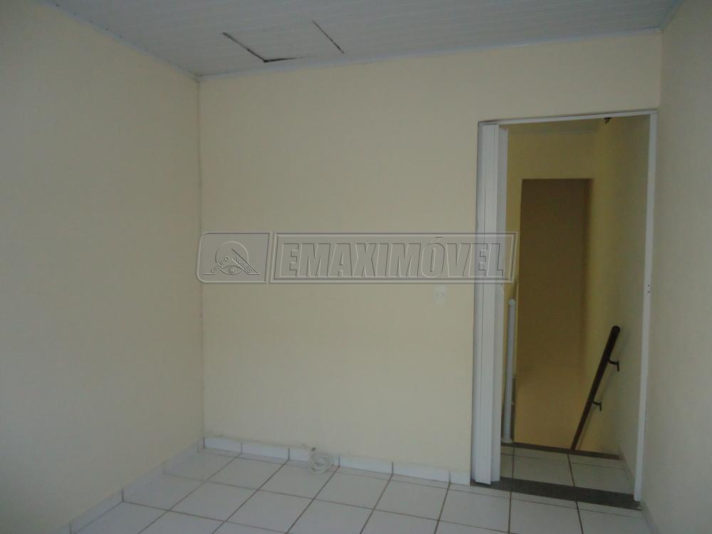 Alugar Casas / em Bairros em Sorocaba apenas R$ 790,00 - Foto 11