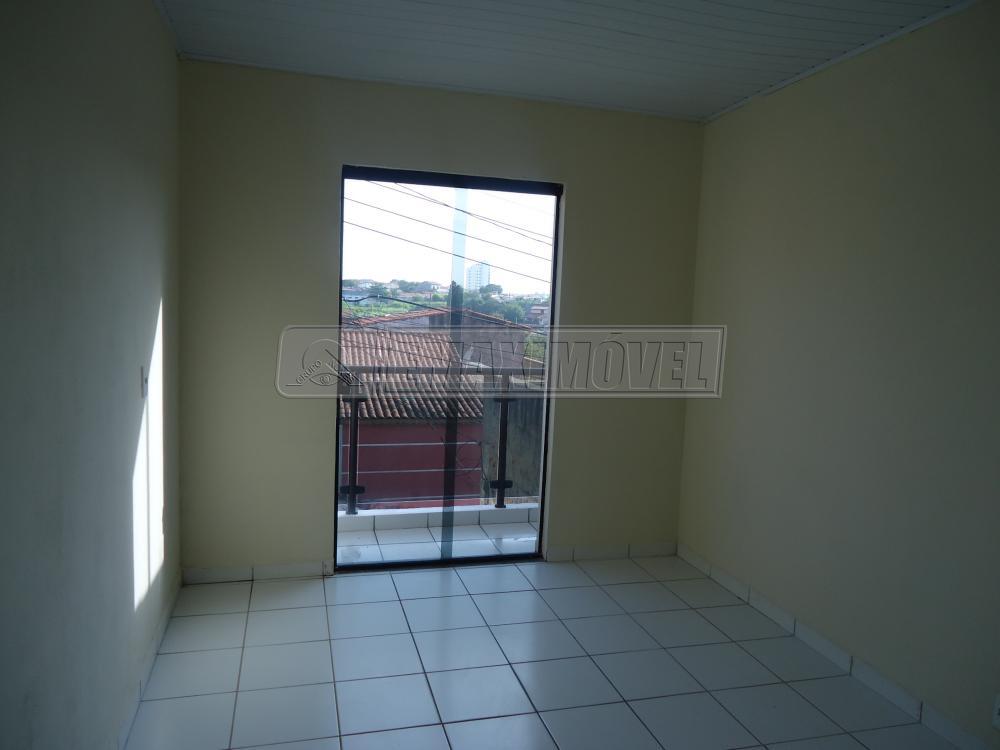Alugar Casas / em Bairros em Sorocaba apenas R$ 790,00 - Foto 12