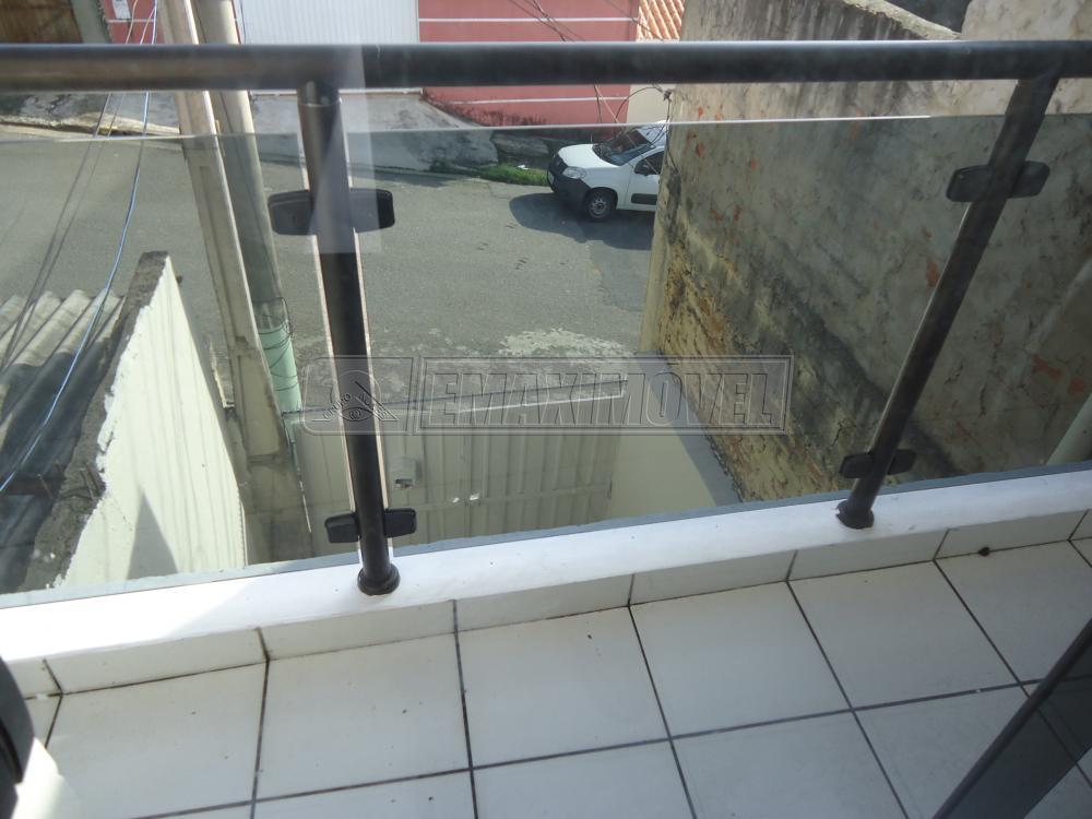 Alugar Casas / em Bairros em Sorocaba apenas R$ 790,00 - Foto 13