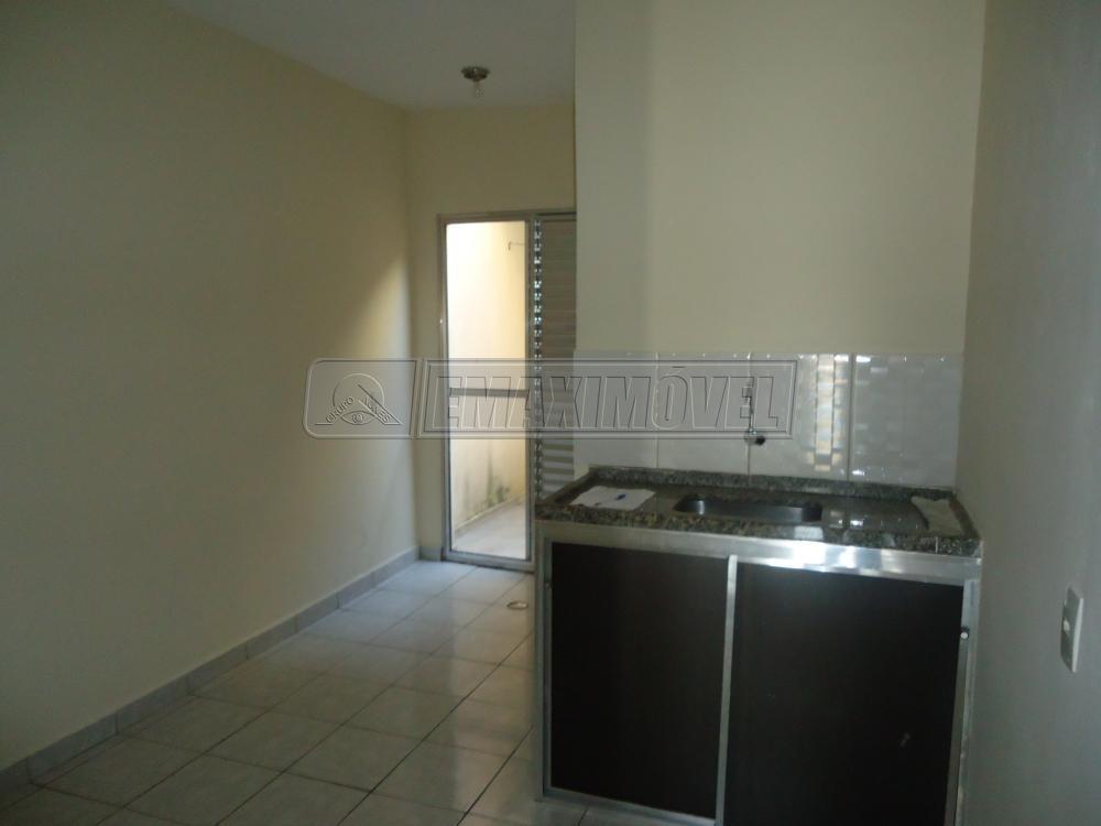 Alugar Casas / em Bairros em Sorocaba apenas R$ 790,00 - Foto 16