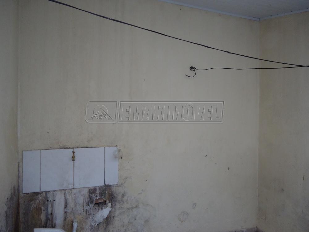 Alugar Casas / em Bairros em Sorocaba apenas R$ 790,00 - Foto 19