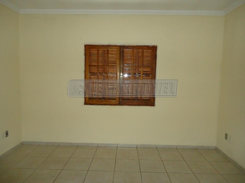 Alugar Casas / em Bairros em Sorocaba apenas R$ 1.600,00 - Foto 10