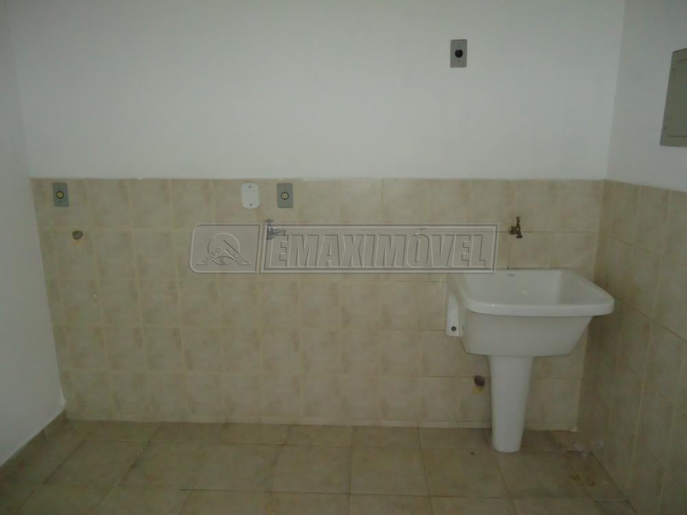 Alugar Casas / em Bairros em Sorocaba apenas R$ 1.600,00 - Foto 17