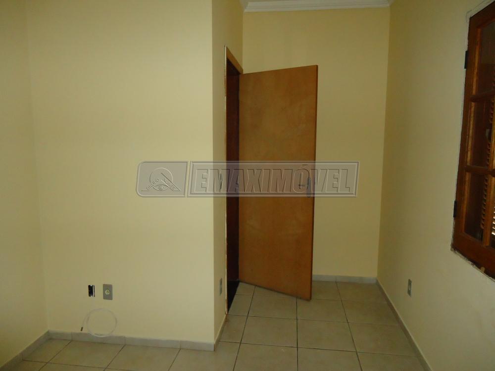 Alugar Casas / em Bairros em Sorocaba apenas R$ 1.600,00 - Foto 16