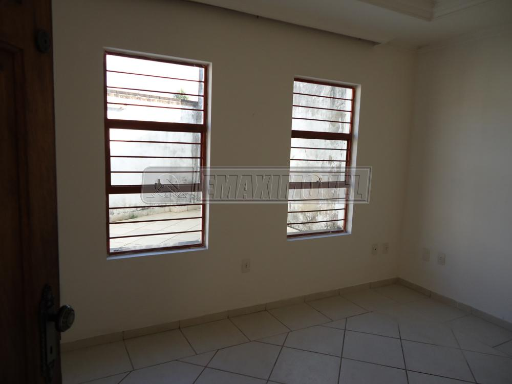 Alugar Casas / em Bairros em Sorocaba apenas R$ 1.600,00 - Foto 3