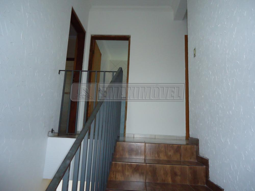 Alugar Casas / em Bairros em Sorocaba apenas R$ 1.600,00 - Foto 9
