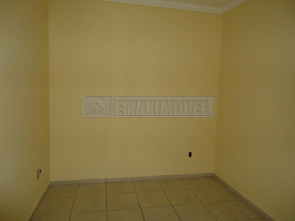 Alugar Casas / em Bairros em Sorocaba apenas R$ 1.600,00 - Foto 15