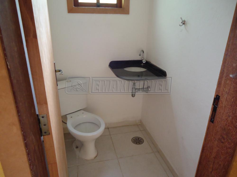 Alugar Casas / em Bairros em Sorocaba apenas R$ 1.600,00 - Foto 7