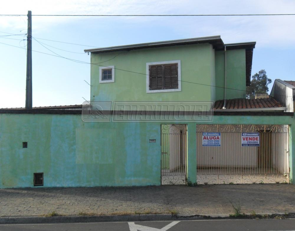 Alugar Casas / em Bairros em Sorocaba apenas R$ 1.600,00 - Foto 1