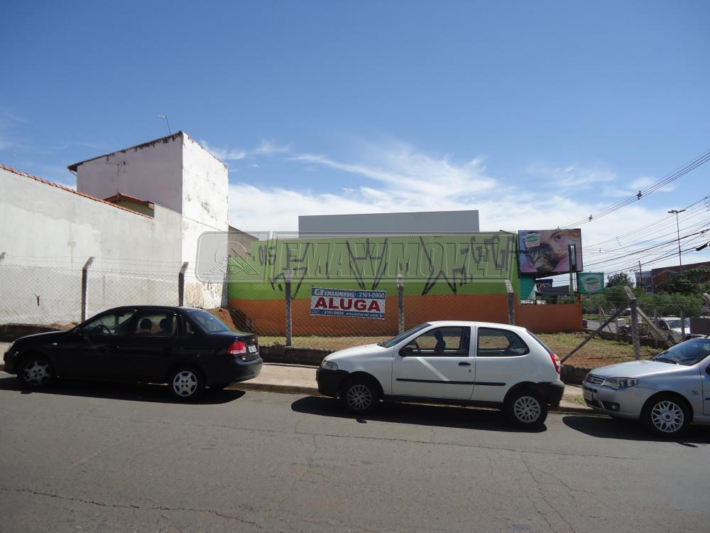 Alugar Terrenos / em Bairros em Sorocaba apenas R$ 6.000,00 - Foto 1