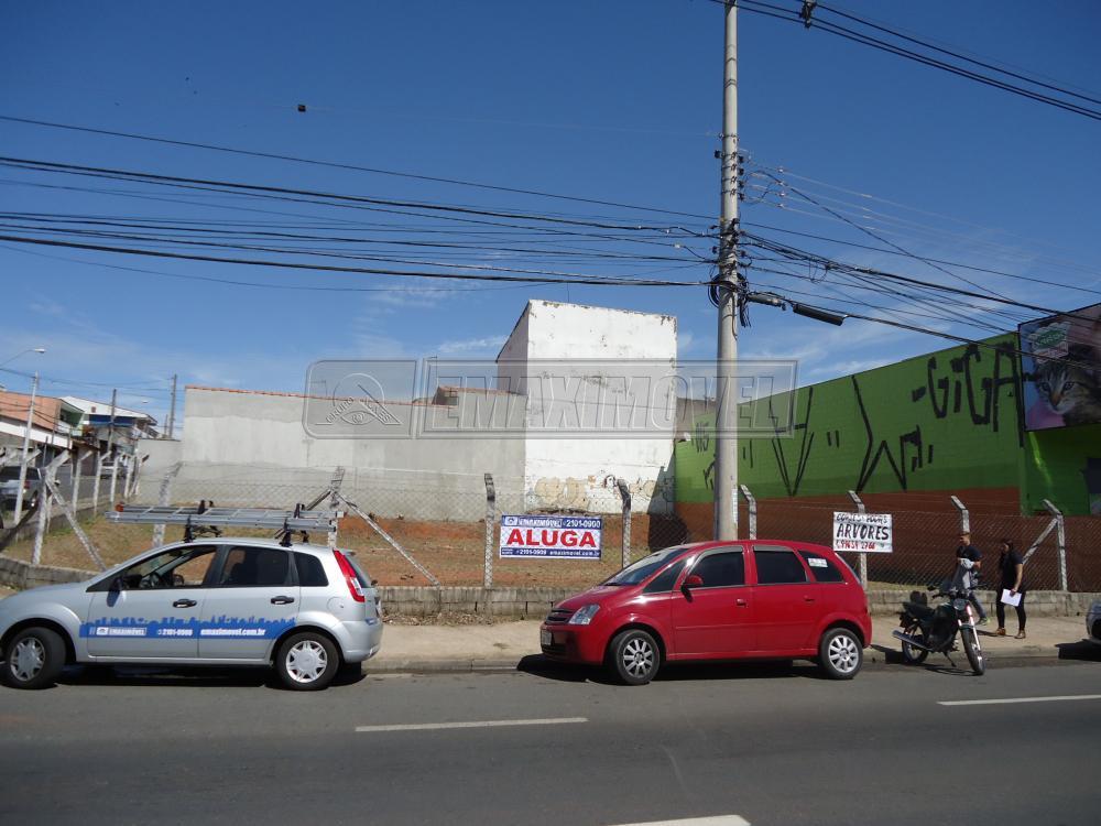 Alugar Terrenos / em Bairros em Sorocaba apenas R$ 6.000,00 - Foto 3