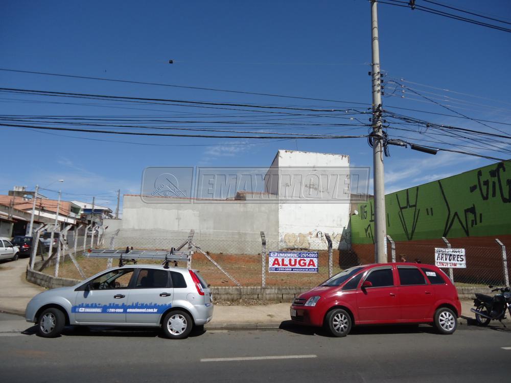 Alugar Terrenos / em Bairros em Sorocaba apenas R$ 6.000,00 - Foto 4