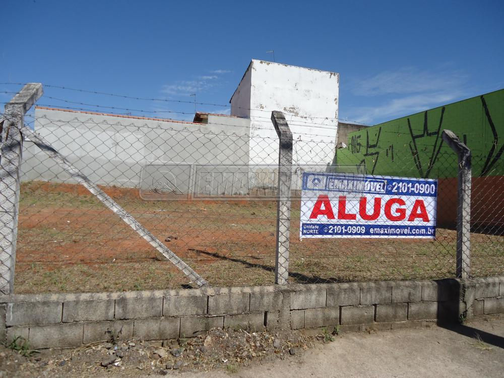 Alugar Terrenos / em Bairros em Sorocaba apenas R$ 6.000,00 - Foto 5