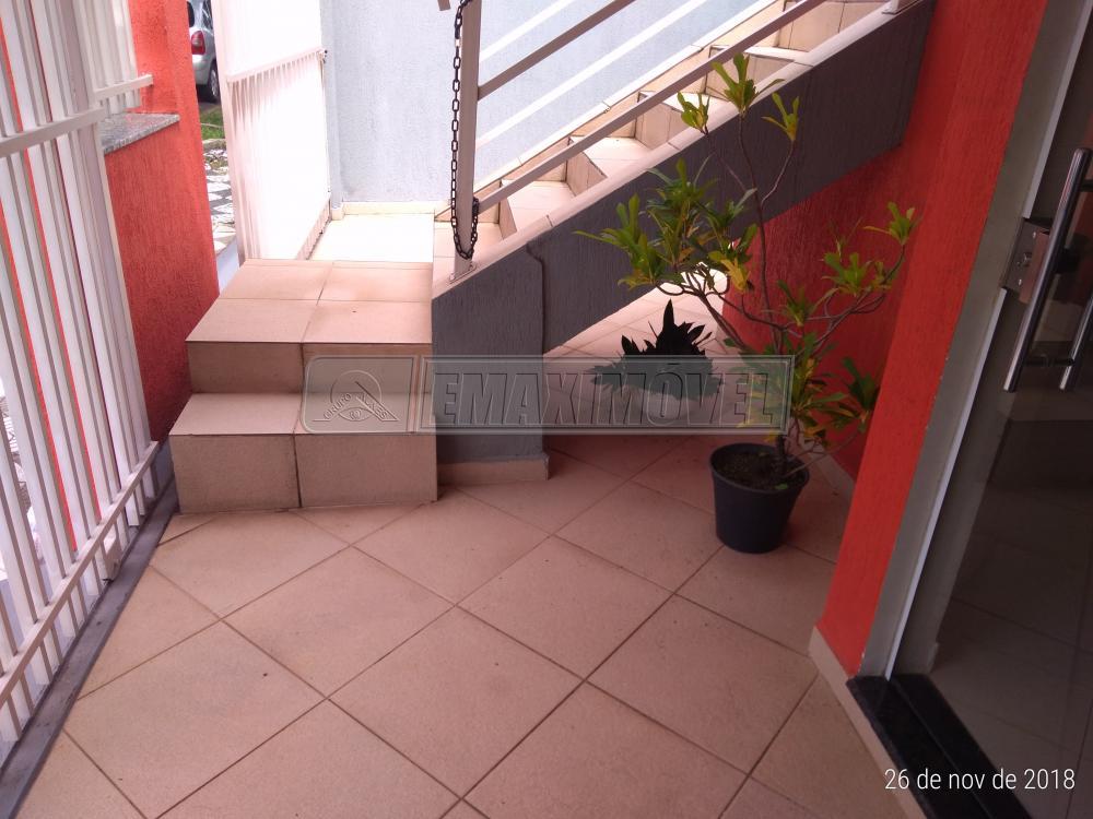 Alugar Casas / Comerciais em Sorocaba apenas R$ 3.000,00 - Foto 2